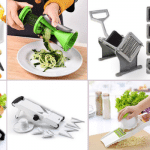 best-vegetable-slicer