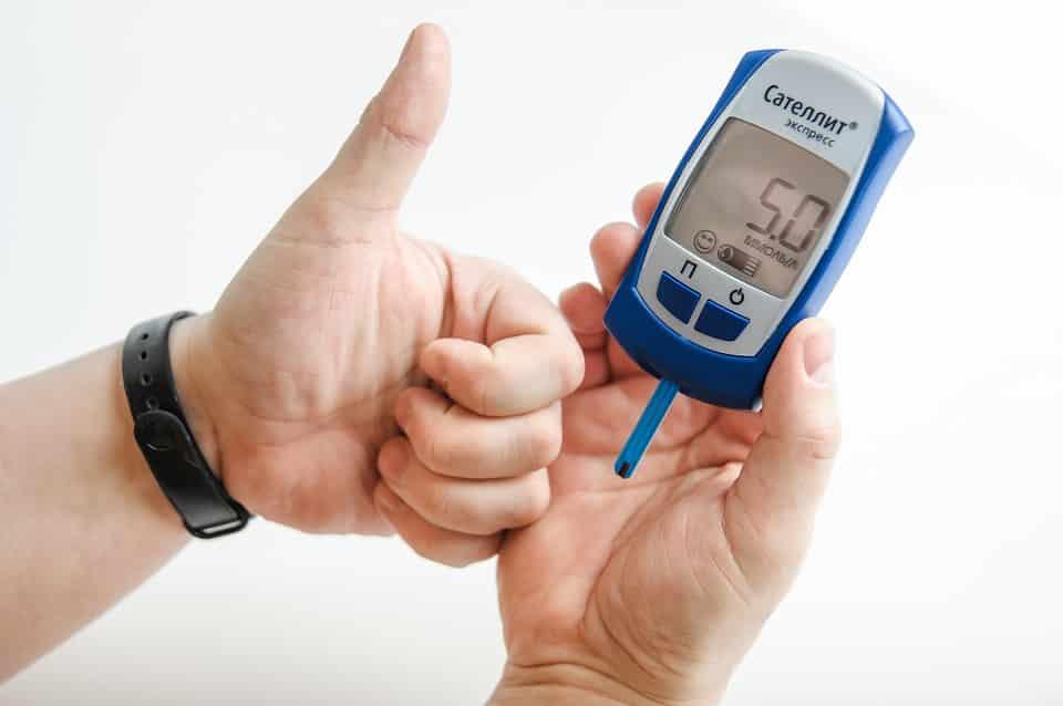 kale-remove-Diabetes