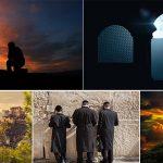 religious-fasting