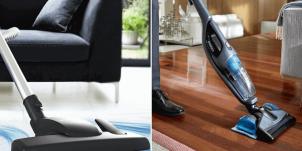 Best-Multi-Surface-Vacuum