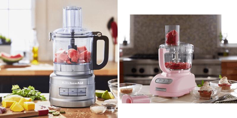 Best-mini-food-processor
