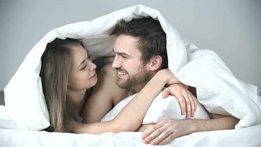 benefits-of-dates-for-libido