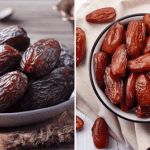 benefits-of-dates-for-men