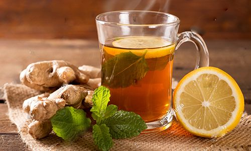 how-to-use-ginger-in-tea