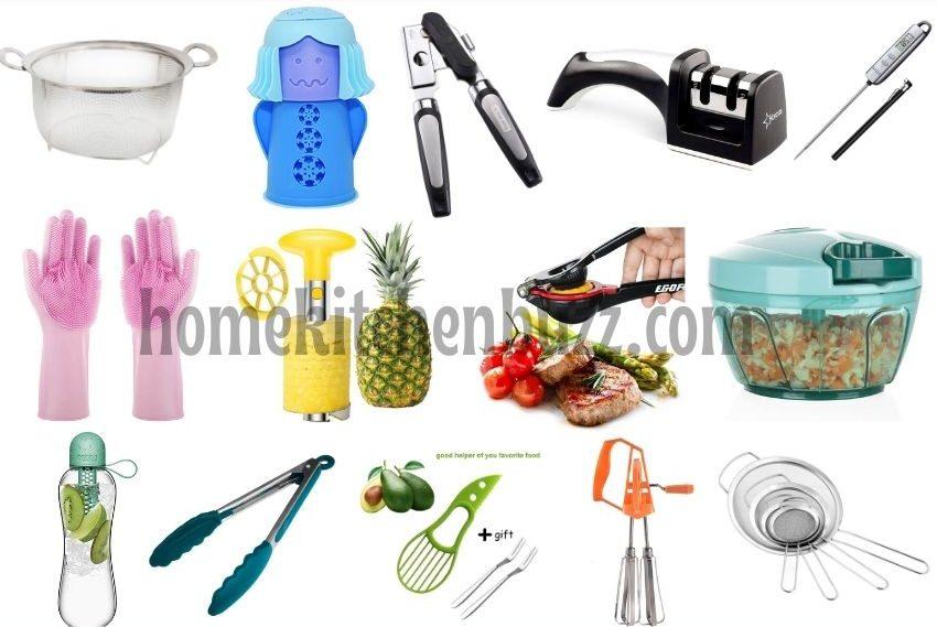 15-Best-Kitchen-gadgets-Under-$10