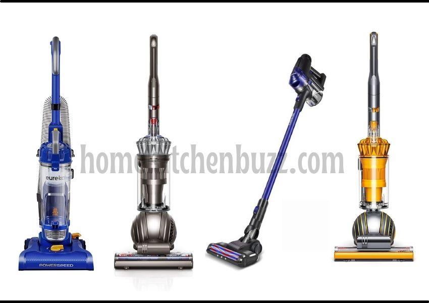 Best-Multi-Surface-Vacuum-Cleaners