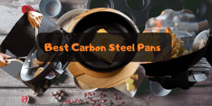 Best-Carbon-Steel-Pan