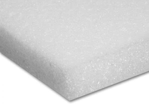 mattress-from-polyfoam