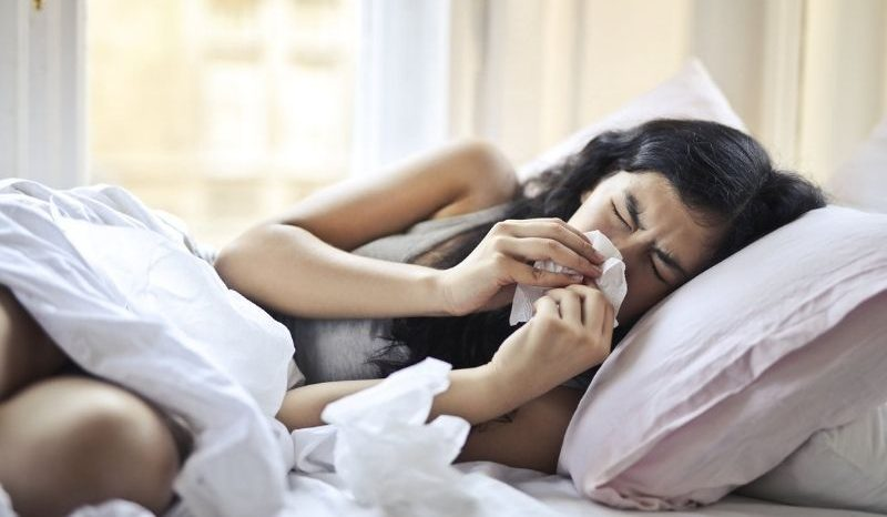 What-is-the-best-home-remedy-for-a-cold-and-cough