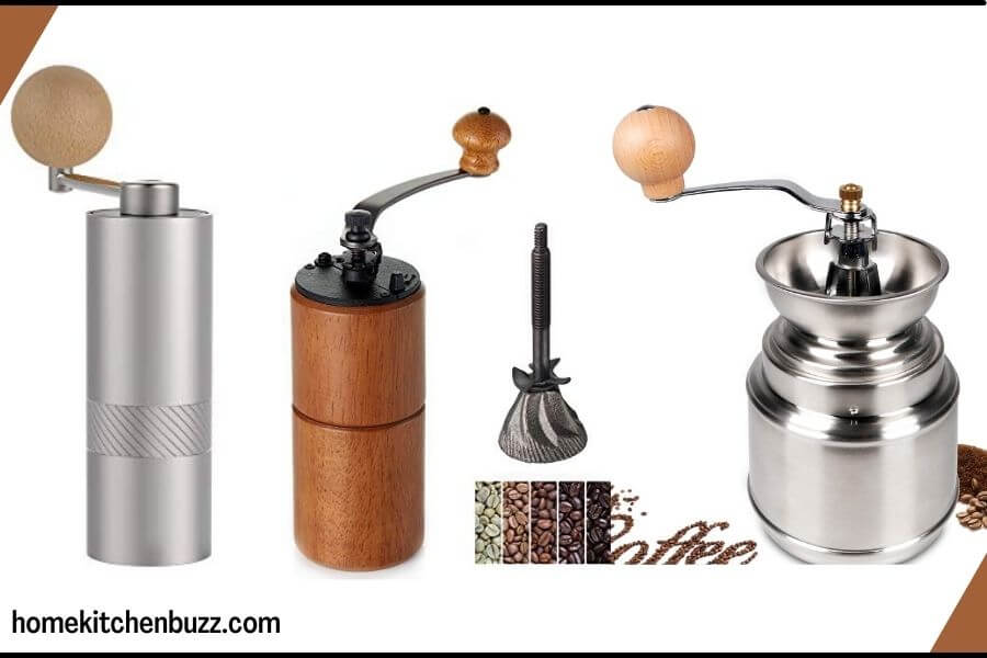 Best-Manual-Coffee-Grinder-for-French-Press