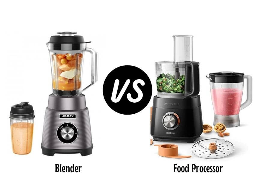 Can-I-use-a-blender-instead-of-a-food-processor