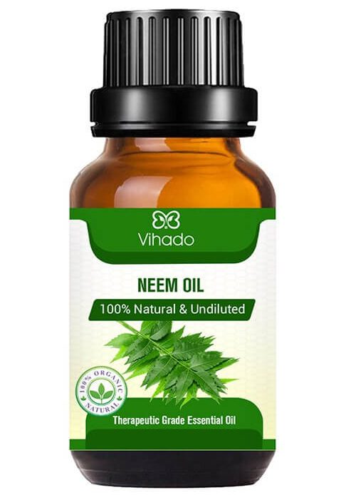 prevent-bed-bugs-bites-with-neem-oil