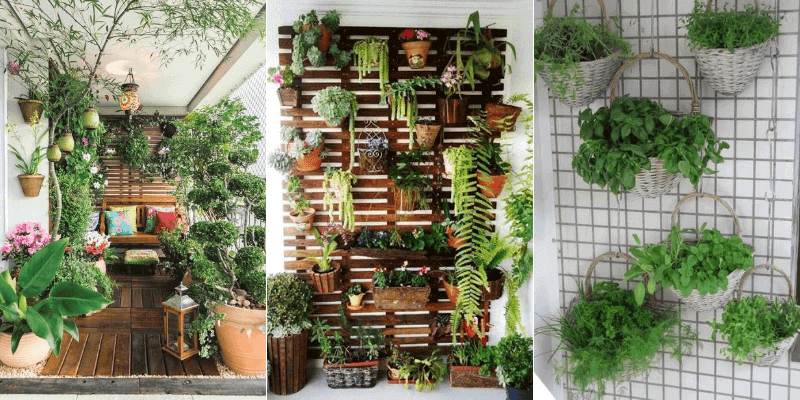 small-balcony-ideas