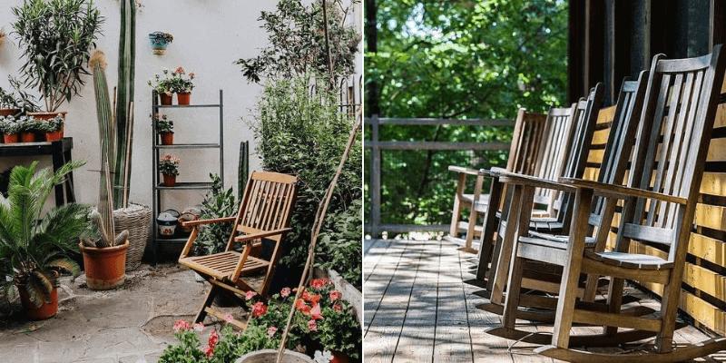 veranda-decorating-ideas