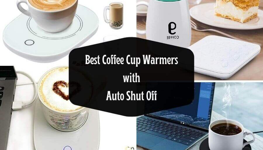 Best-Coffee-Cup-Warmers-with-Auto-Shut-Off