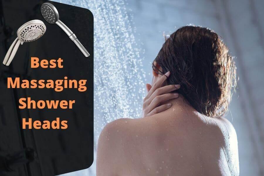 Best-Massaging-Shower-Heads