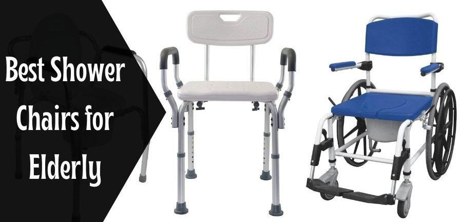 Best-Shower-Chairs-for-Elderly