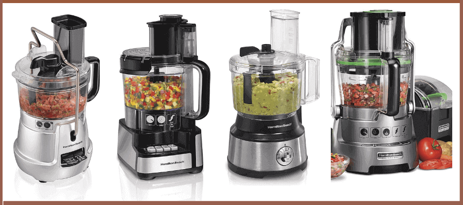 hamilton-beach-food-processor-review