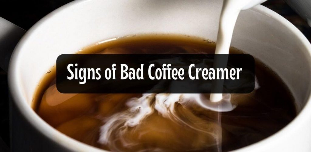 how-to-tell-if-coffee-creamer-is-bad