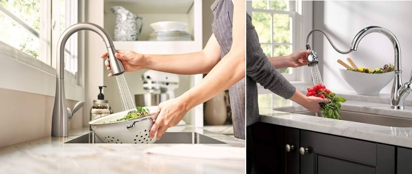 What-is-a-good-cheap-Kitchen-Faucet