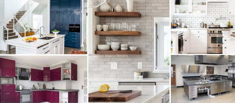 6-Awesome-Home-Kitchen-Cabinet-Ideas