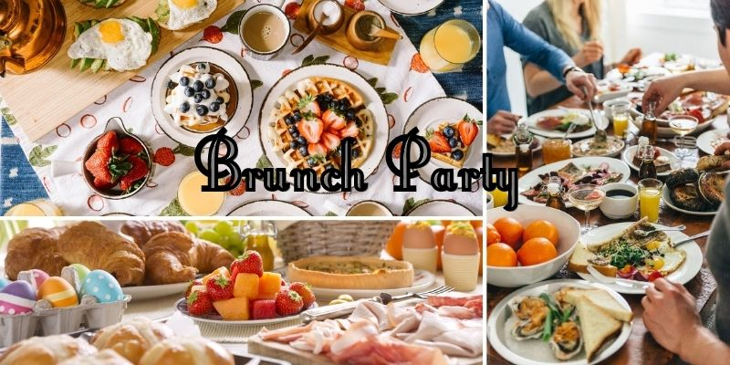 How-to-Host-a-Brunch-Party-Successfully