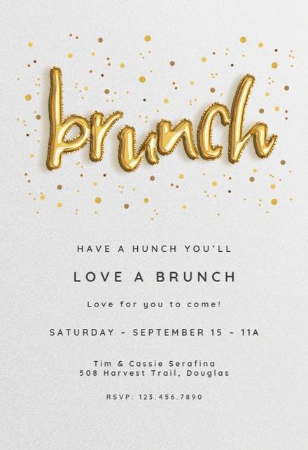 Send-Invitations-Well-in-Advance