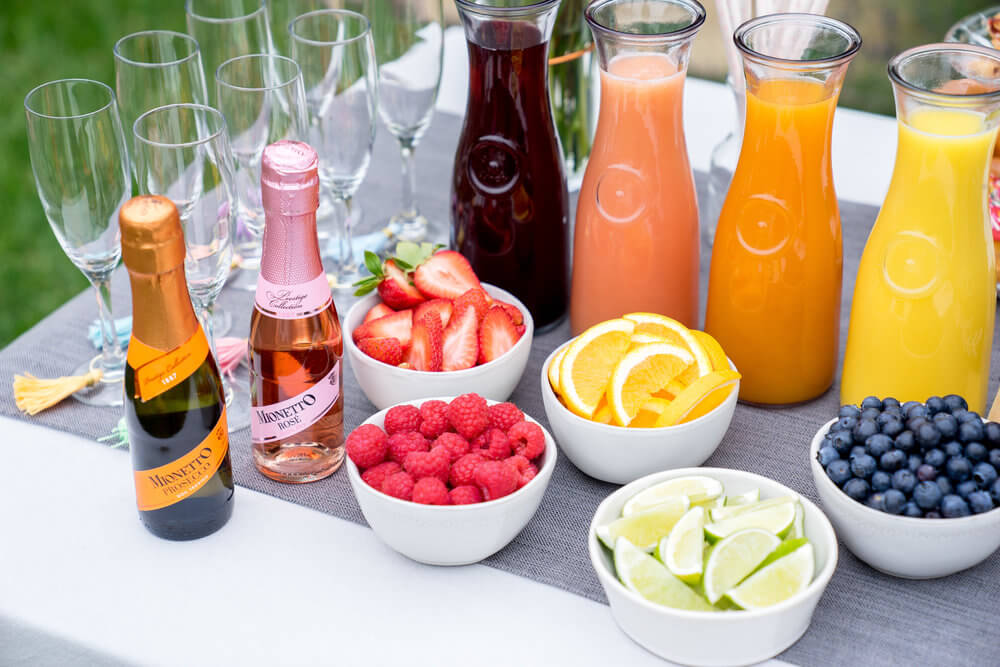 drinks-idea-for-brunch-party