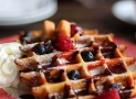 Best Thin Waffle Maker Reviews 2020