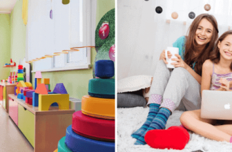 5 cheap decorating ideas for children's bedrooms